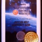 Best of Jackson Hole