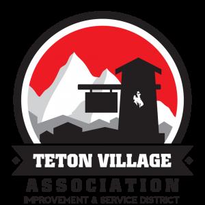 www.tetonvillagewy.org