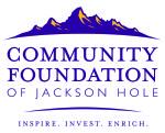 CFJH_logo_03tag