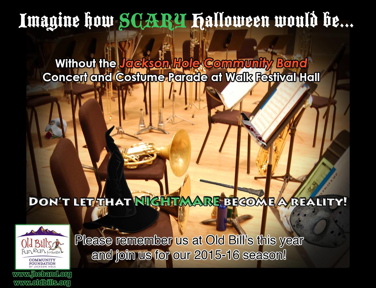 JHCB-Halloween-Ad