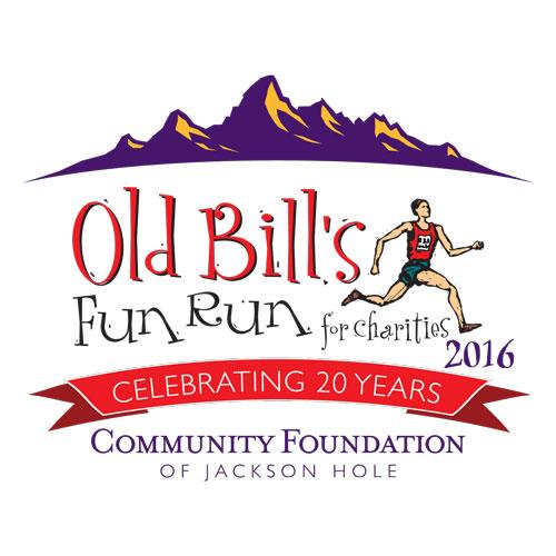 Old Bills 2016_20Years_color_CFJH_RGB