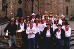 Maastricht Festival